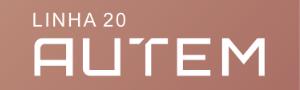 LINHA 20