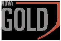 GOLD NOVA