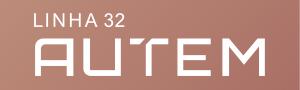 LINHA 32