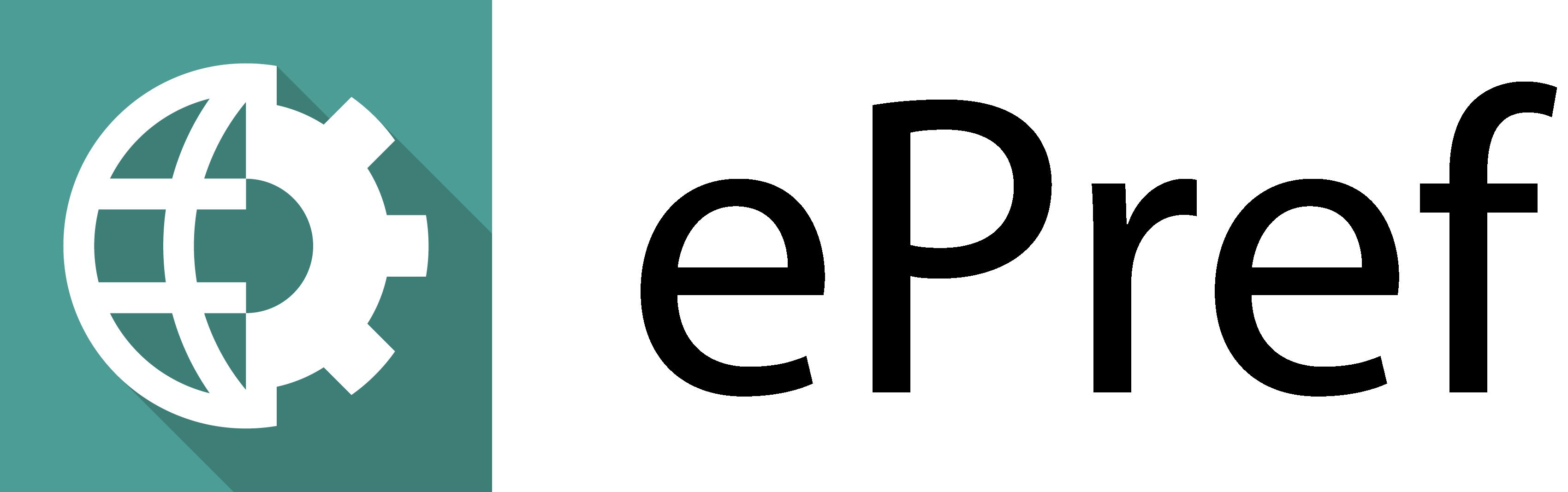 ePref